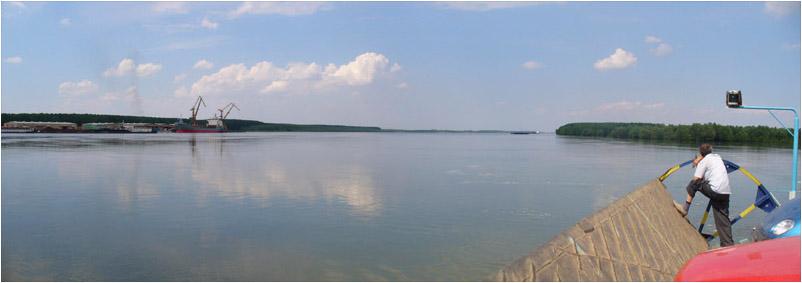 welche länder liegen am schwarzen meer
